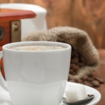 Another Blog About Coffee- What is the best time to drink coffee?