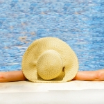 Your Summer Warning from Dermatologists About Tanning