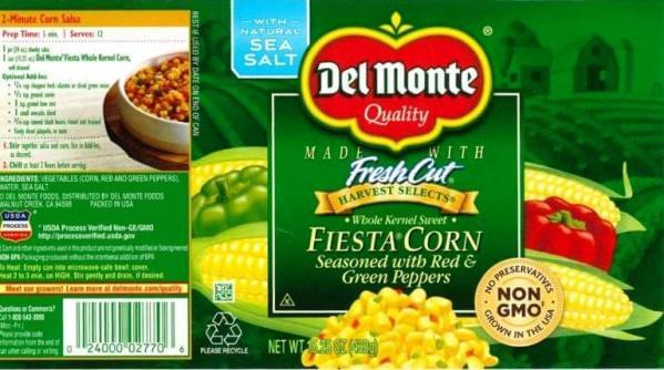 Del_Monte_Foods_Fiesta_Corn_600