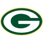 Packers Get Some Help, Beat Lions 23-22 On Monday Night