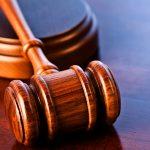 Mistrial Declared In Rock County Stabbing Homicide Case
