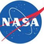 NASA Is Paying People $19,000 To Stay In Bed For Two Months