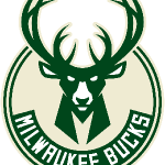 Bucks Take Commanding 3 Games To 1 Advantage With 113-101 Win