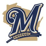 Brewers Run Winning Streak To 4-In-A-Row With 5-3 Decision Over Nats