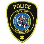 Police Still Investigating Beating Death of Two-Month-Old Boy in Milwaukee