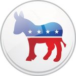 5 Democratic Candidates Visit Milwaukee This Week