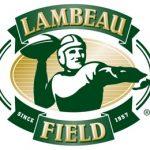Lambeau Field Adding 200 Jobs Ahead Of Football Season