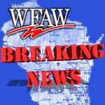 West Nile Virus Found In Dead Bird In Jefferson County