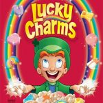 Marshmallow Only Bags of Lucky Charms Coming Soon