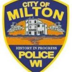 Construction Death, Town of Milton