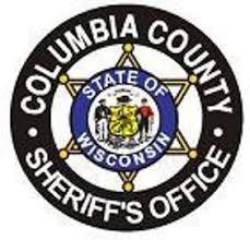 columbia county sherrif