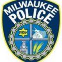 Manhunt Underway in Milwaukee for Robber Who Shot Firefighter