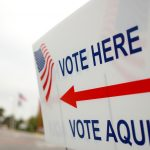Voters May Need To Register Again Before Next Election