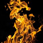 Several Residents Rescued From Sun Prairie Apartment Fire