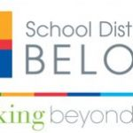 Beloit School Board To Discuss Superintendent's Status At Thursday Meeting