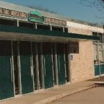 Restroom Fire Results In Evacuation Of Middle School In Madison