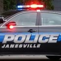 Janesville Police ID Suspect in Monday's Double-Homicide