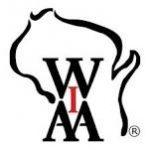 WIAA Releases Statement On Tournament Status