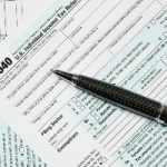 State Matches Feds – You Have Until July 15th To File Your Taxes