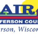 2020 Jefferson County Fair Canceled Amid Public Health Concerns