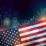 Jefferson Fourth of July Fireworks Set to Launch In September