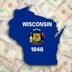 """Wisconsin Small Businesses Can Apply For """"We're All In"""" Grant June 15th"""