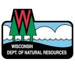 WI Campgrounds Re-Opening With Restrictions