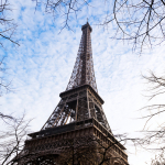 Eiffel Tower to Reopen After Longest Closure Since WWII