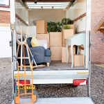 Moving Hacks The Will Make Your Move Less Stressful!