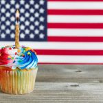 4th of July Food to Make Your Cookout Festive!
