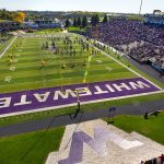 No Warhawks Football: Four WI College Conferences Cancel or Postpone Fall Sports