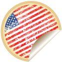 united_states_of_america_sticker