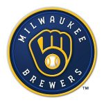 Brewers Home Opener Postponed Due to COVID-19