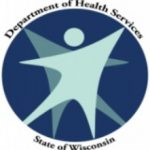 Saturday COVID-19 Numbers in WI: Second Highest One Day Case Total
