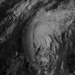 Carolinas Brace for Storm Surge and Floods as Hurricane Isaias Nears