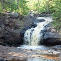800px-Upper_Falls,_Amnicon_Falls_State_Park