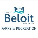 Beloit City Worker Spots Cougar At Big Hill Park