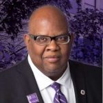 UW-Whitewater Chancellor Placed On Paid Leave, Complaint Being Investigated