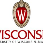 "UW-Madison Students Told to ""Severely Limit"" In-Person Interaction"