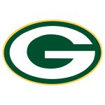 Packers Hang Another 40+ Game on NFC North Foe, Defense Picks it Up in 2nd Half of 42-21 Win