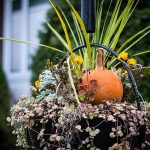 Cheap, Easy and Fun DIY Halloween Decorations