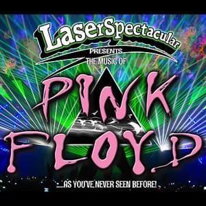 pink_floyd_300