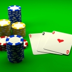 Things you may not know about playing cards