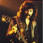 What Do Jethro Tull, Earth & Black Sabbath Have in common Birthday Boy Tony Iommi Turning 70 Today 2/19