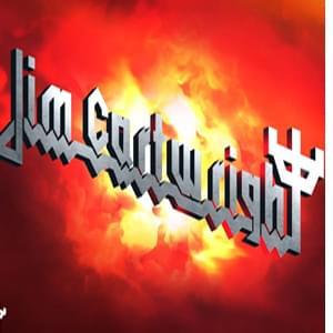 JUDAS PRIEST: Powering Up the Fire Generator