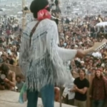 WOODSTOCK: By the Time We Get There It Will Be 50