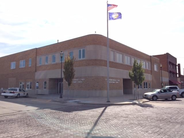 Multi-Agency effort leads to narcotics arrests in Kearney