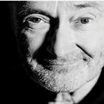 Phil Collins Still Not Dead Yet, Live!