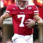 KGFW Sports – 3 Huskers HOF Nominees