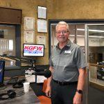 Longtime workforce developer retiring after 18-year career
